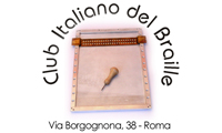 Club Italiano del Braille